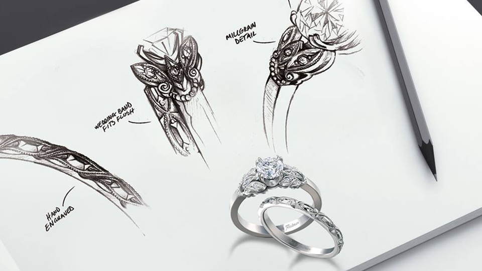 Engagement rings | History, Diamonds, Proposals & more