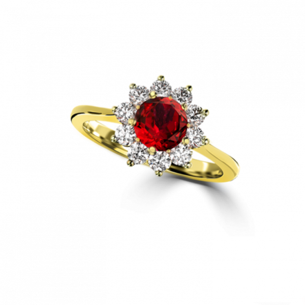 galaxy-ruby-ring