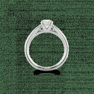kay-kay Ring