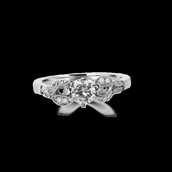 white gold edwardian-engagement-ring