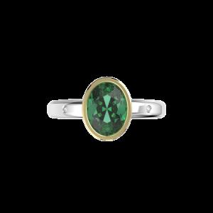 Engagement ring - Ring