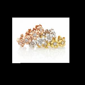 palesa rings