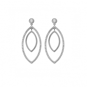 DIAMOND STUDS _ DROP EARRINGS
