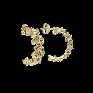 Earring - Jewelry