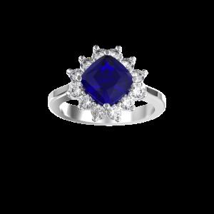 Wedding ring - Ring
