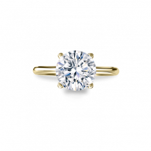 Yellow Instinct Solitaire-Solitaire style