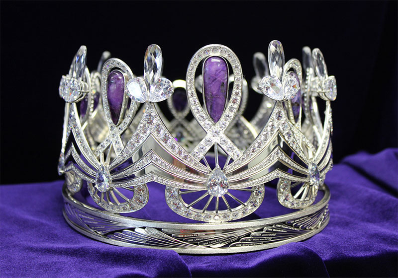 the-enhle-crown