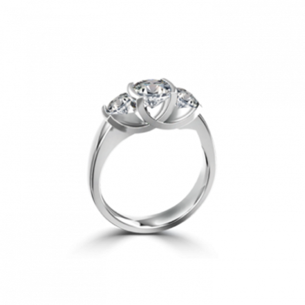 trilogy-3-stone-criss-cross-diamond-engagement-ring