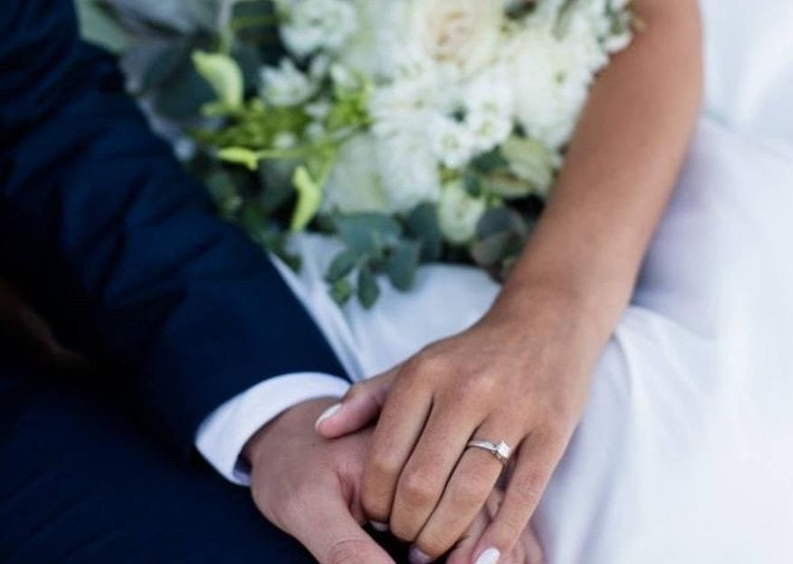 The Dos and Don'ts of Buying an Engagement Ring