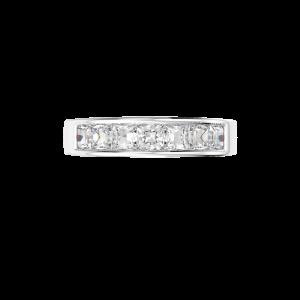 Eternity Ring-diamond wedding bands