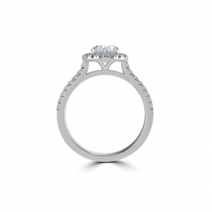 Oval-Halo-Engagement-Ring