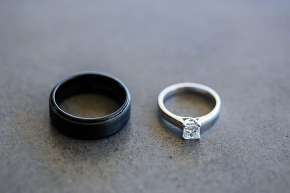 Help Me Choose My Engagement Ring