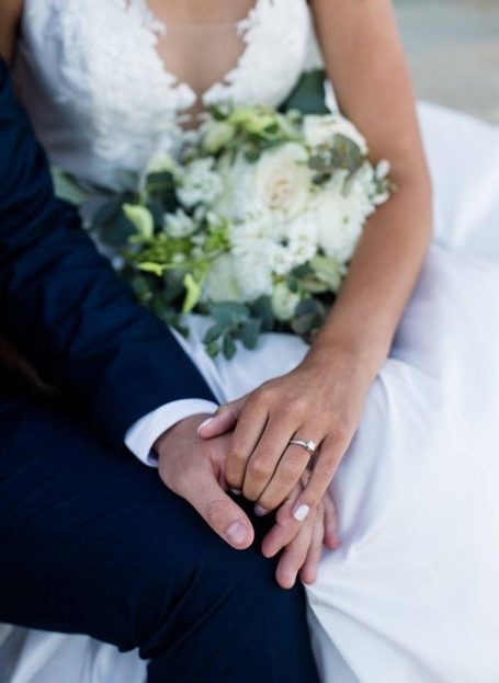 The Jack Friedman Engagement Ring Specialties