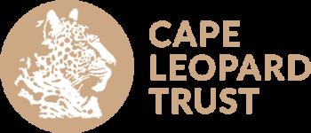 cape-leopard-trust-logo